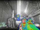 Crysis 2 - Imagen Xbox 360