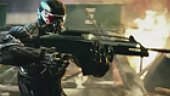 Video Crysis 2 - Trailer oficial E3 2010