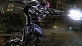 Video Crysis 2 - Gameplay comentado: Central Station