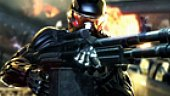 Video Crysis 2 - Be Strong Trailer