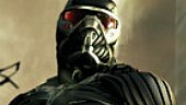 Video Crysis 2 - Story Trailer