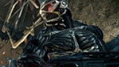 Video Crysis 2 - DirectX11 Ultra Upgrade Trailer