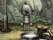 Trailer oficial (Machinarium)