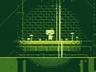 Gameplay: Gomez Visita las Alcantarillas