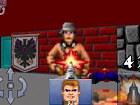 Wolfenstein 3D Classic - Imagen