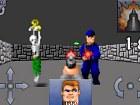 Wolfenstein 3D Classic - Pantalla