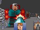 Wolfenstein 3D Classic - Imagen iOS