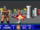 Wolfenstein 3D - Imagen Xbox 360