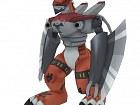 Digimon Masters - Imagen