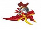 Imagen Digimon Masters (PC)