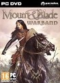 Mount & Blade: Warband PC