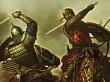 Tr�iler de Lanzamiento (Mount & Blade: Warband)