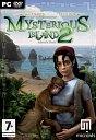 Retorno a la Isla Misteriosa 2