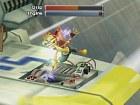 Jak and Daxter Lost Frontier - Imagen PSP