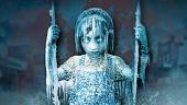 Desaparecen de la Store de PlayStation juegos de la saga Silent Hill