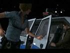 Silent Hill Shattered Memories - Imagen
