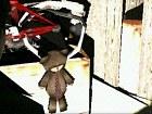 Silent Hill Shattered Memories - Imagen PSP