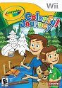 Crayola: Colorful Journey