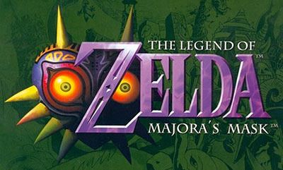 the_legend_of_zelda_majoras_mask-1696584