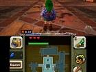 Zelda Majora's Mask 3D - Imagen
