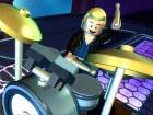 Lego Rock Band - Imagen Xbox 360