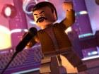 Lego Rock Band - Imagen