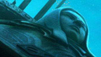 End of Eternity es el nuevo y misterioso juego de los creadores de Valkyrie Profile