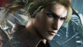 Tri-Ace considera que SEGA está más abierta a experimentar que Square Enix