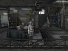 Resonance of Fate - Imagen PS3