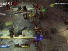 Zombie Apocalypse - Imagen PS3
