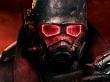 Un aficionado logra terminar Fallout: New Vegas en 24 minutos