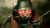El mod Fallout 4 New Vegas presenta nuevas imágenes