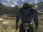 Fallout New Vegas - Imagen