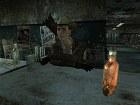 Imagen PC Fallout: New Vegas