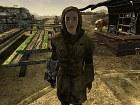 Fallout New Vegas - Imagen Xbox 360