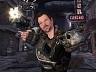 Fallout New Vegas: Gameplay: Visiones
