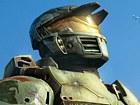 Halo Wars: Pack de Guerra Estratégica