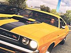 Driver: San Francisco Impresiones jugables Beta