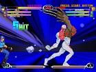 Marvel vs. Capcom 2 - Imagen XBOX