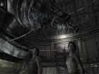 Resident Evil - Imagen