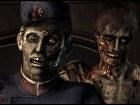 Resident Evil - Imagen Wii