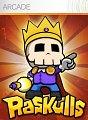 Raskulls Xbox 360