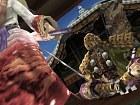 Soul Calibur Broken Destiny - Imagen PSP