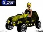 Silas - Imagen