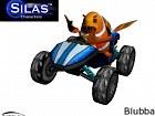 Silas - Imagen PC