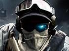 Ghost Recon: Future Soldier Impresiones Jugables