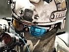 Ghost Recon: Future Soldier Impresiones multijugador