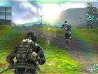 Imagen PSP Ghost Recon: Future Soldier