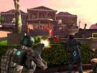 Ghost Recon Future Soldier - Imagen