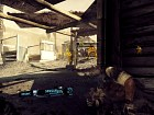Pantalla Ghost Recon: Future Soldier